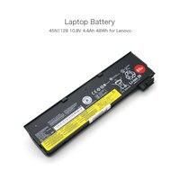 10 8V 4 4Ah 48Wh External Laptop Battery For Lenovo T440 T440S X240 45N1128 45N1734 121500150