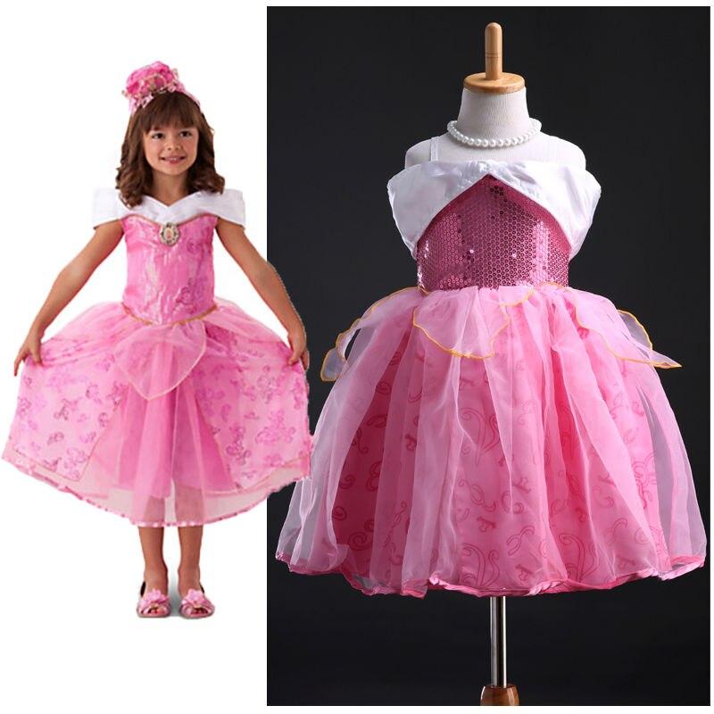 Moderno El Vestido De Fiesta Más Bella Ornamento - Colección del ...