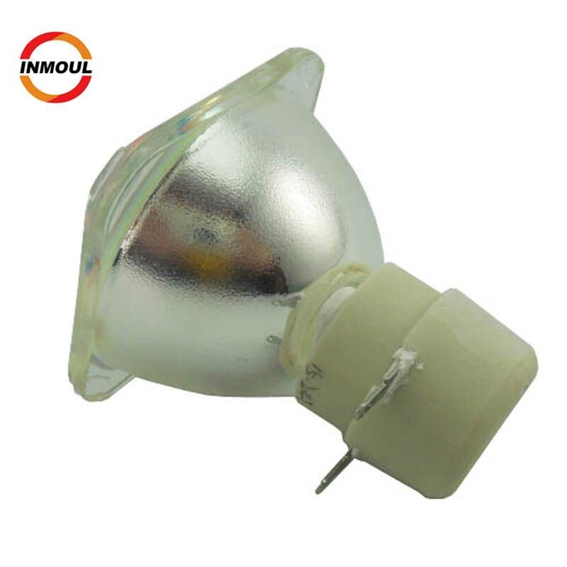 Inmoul Bare žarulja svjetiljke projektora 5J.J5405.001 za Benq W700 - Kućni audio i video - Foto 3