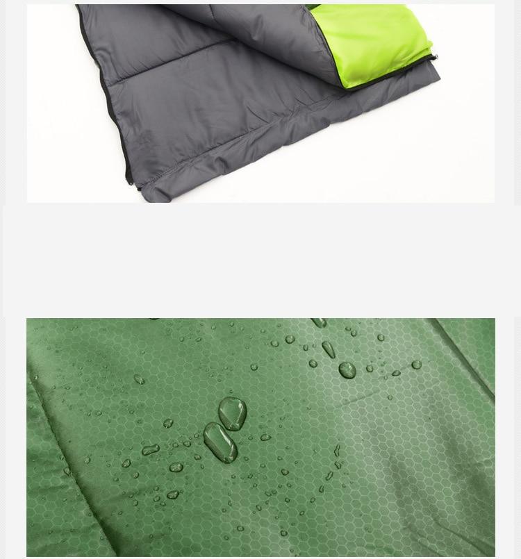 dormir cama saco de dormir forro
