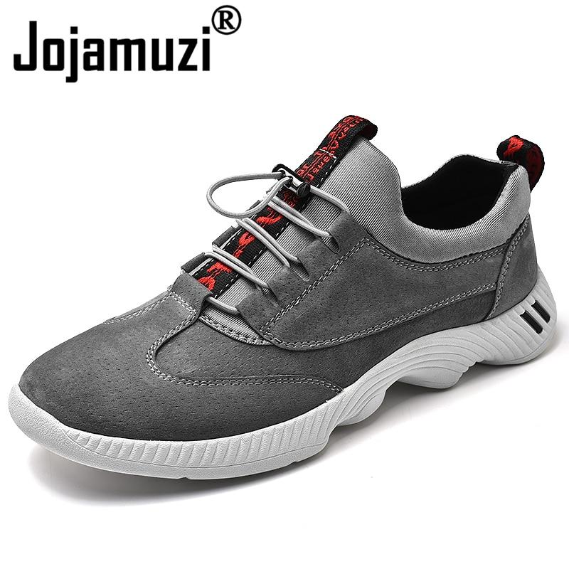 gris Confortable Casual Nouveau Feminino Hommes Hombres Adultes Noir Respirant Souples Mode Chaussures Formateurs Zapatos Plat Tenis BSTZq