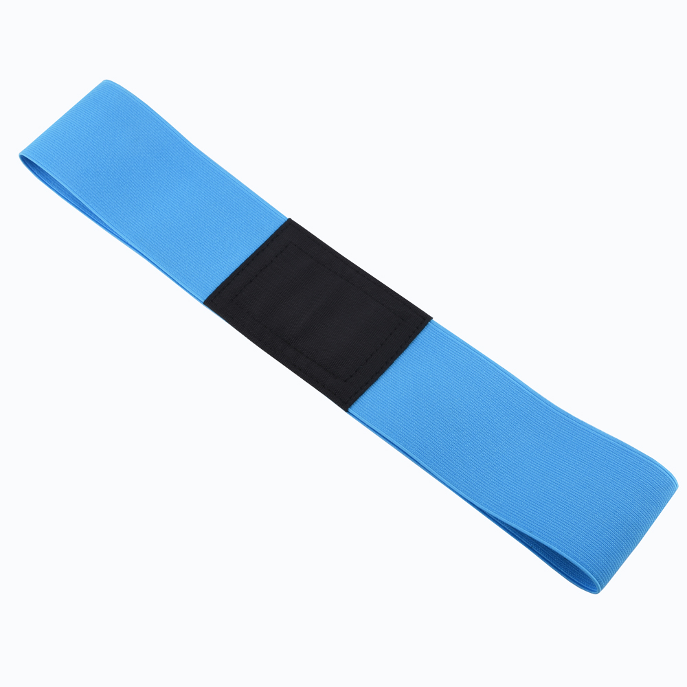 Golf Swing Trainer Arm Posture Motion Correction Belt Golf Training Aids Golf Equipment Elastic Arm Posture Correction Band Belt