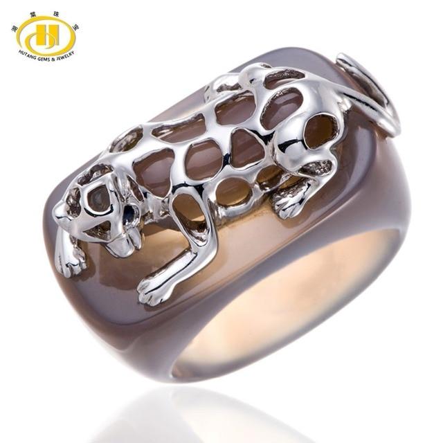 Fine Jewelry Womens Sterling Silver Band yxuKh