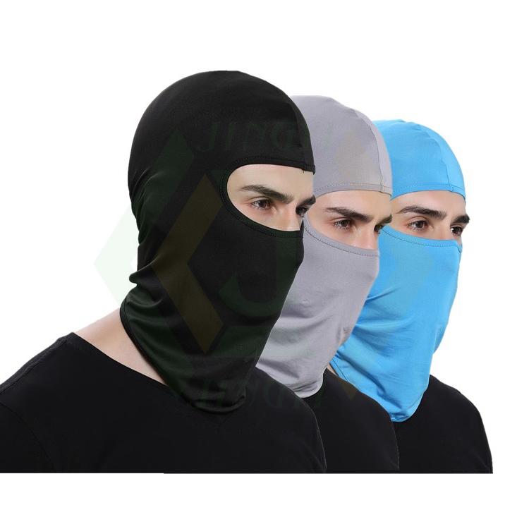 Atv,rv,boat & Other Vehicle 2019# Motorcycle Face Mask Cycling Halloween Head Scarf Neck Warmer Skull Ski Balaclava Headband Scary Face Shield Mask Outdoor