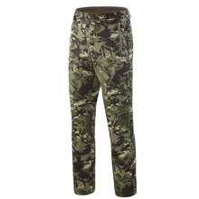 twilight bear Army Military TAD Shark Skin Soft Shell Tactical Pants 4XL Waterproof