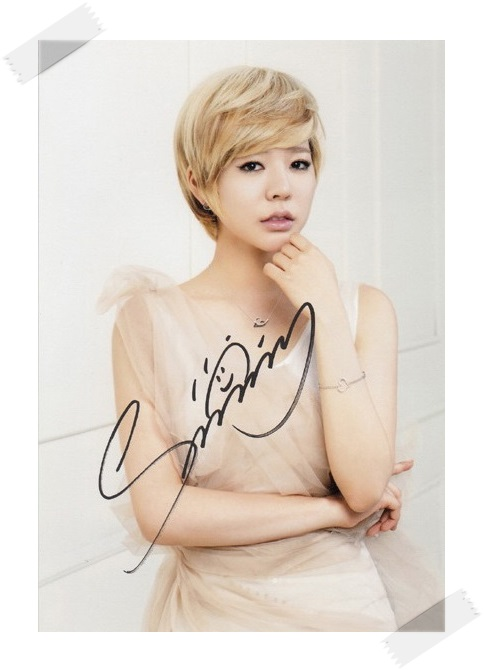 SNSD SUNNY Lee Soon Kyu  autographed signed original photo 4*6 inches collection new korean  freeshipping 03.2017 snsd yoona autographed signed original photo 4 6 inches collection new korean freeshipping 02 2017 01