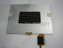 NoEnName_Null AUO 9.0 inch TFT LCD Capacitive Touch Screen A090XE01 1024*768 EPD Screen