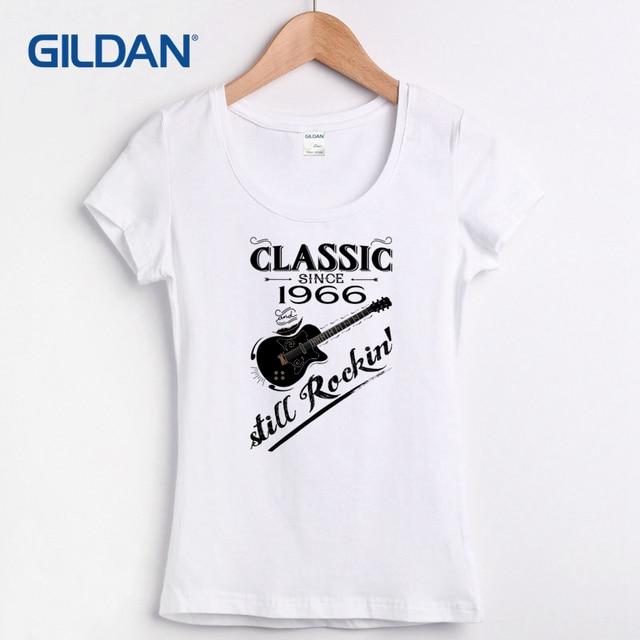 21f71e3215a Get Women Shirt Made Scott Pilgrim Vs. The World Movie Rockin' Guitar 2018  Girls Tee Shirt Quotes Shop Female T-shirt Online