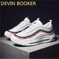 Горячая Распродажа  новые летние мужские Дышащие Беговые кроссовки с сеткой  спортивная обувь  D960