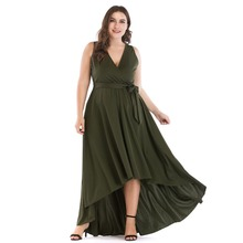 c8f308717b9f6 Buy dress olive and get free shipping on AliExpress.com