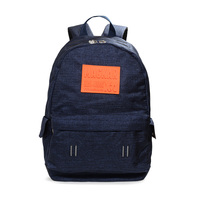 MACKAR Brand Men's Backpack Casual Fashion Travel Bag Backpacks Oxford Adult Teenager School Rucksack Bags