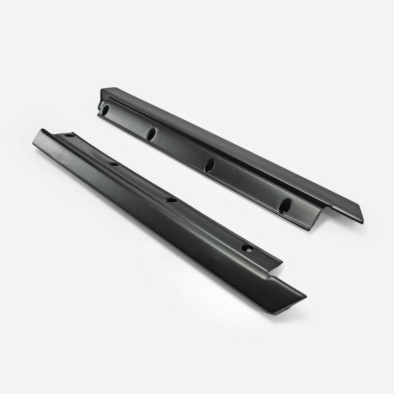 B-R35-SSD-LB-V2 (3)