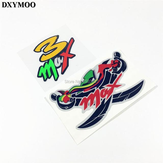 Car styling moto gp motorcycle helmet reflective car sticker decals car styling moto gp motorcycle helmet reflective car sticker decals for max 3 biaggi altavistaventures Gallery