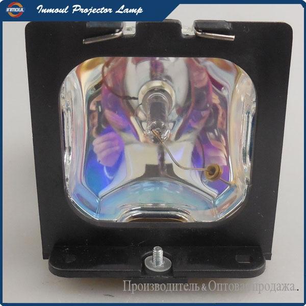 Replacement Compatible Projector Lamp TLPLB2 for TOSHIBA TLP-B2 / TLP-B2C / TLP-B2E / TLP-B2J / TLP-B2U / TXP-B2 Projectors