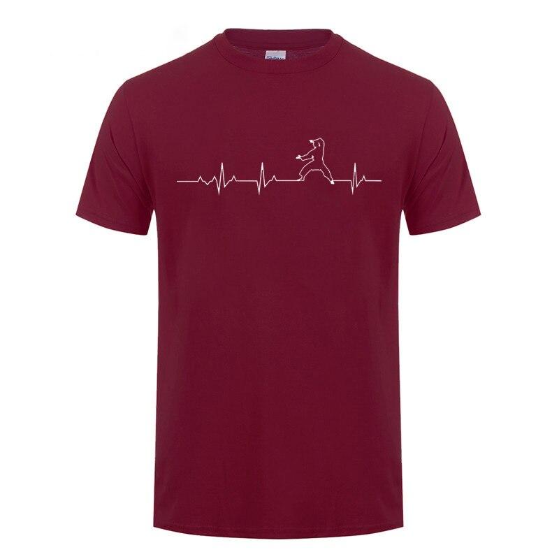 Randell 3D Printed T-Shirts Freestyler Short Sleeve Tops Tees
