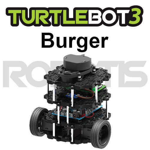 Detail Feedback Questions about Opencr turtlebot3 Arduino