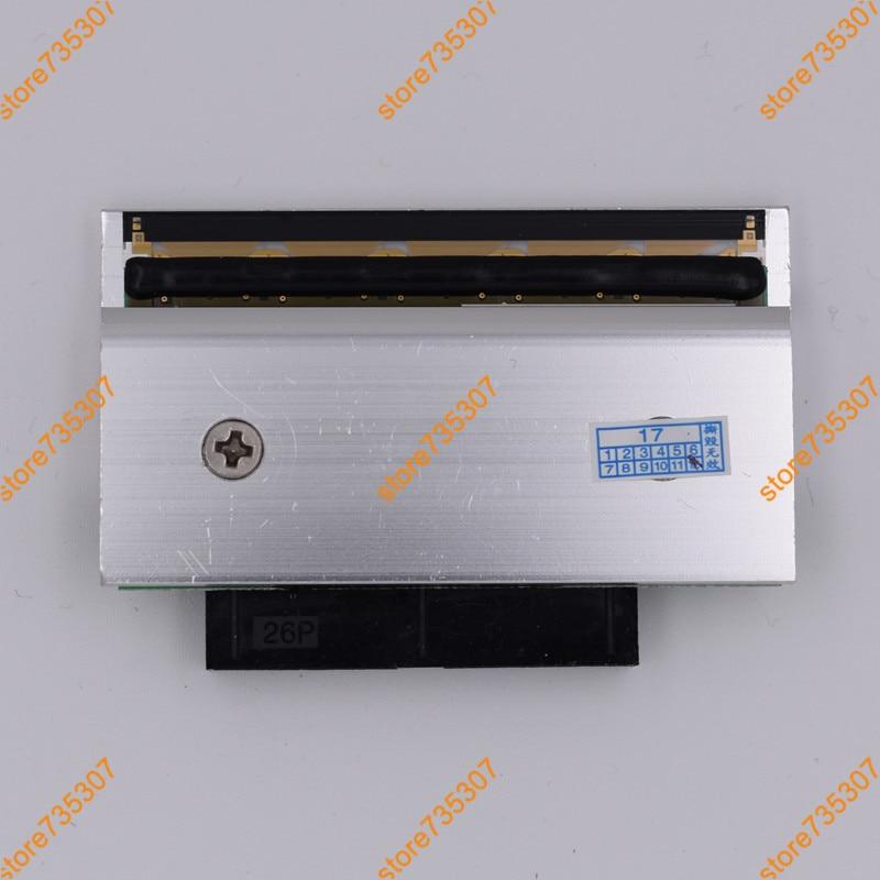新しい互換性のプリント用購入 SM500 SM 80 SM 90 SM 500 SM 80XP SM80 SM90 エレクトロニクススケールプリンタサーマルプリントヘッド  グループ上の パソコン & オフィス からの プリンタ部品 の中 1