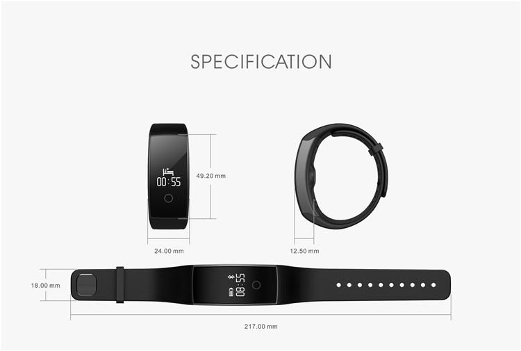 A99 smart bracelet-27