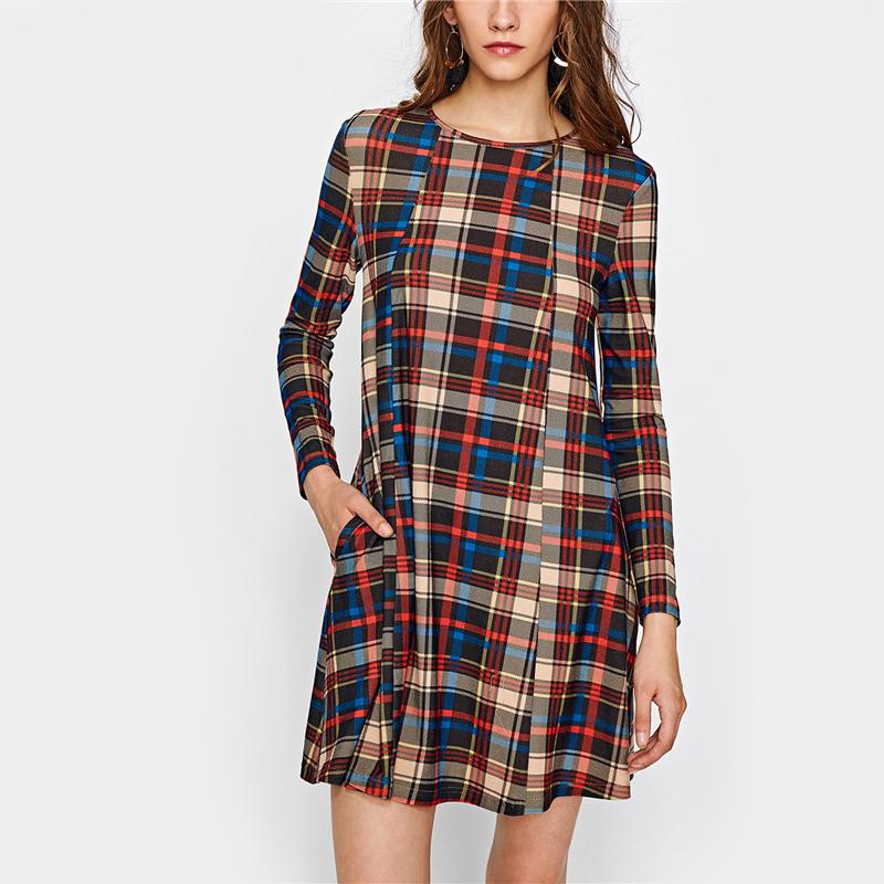 dress170802702