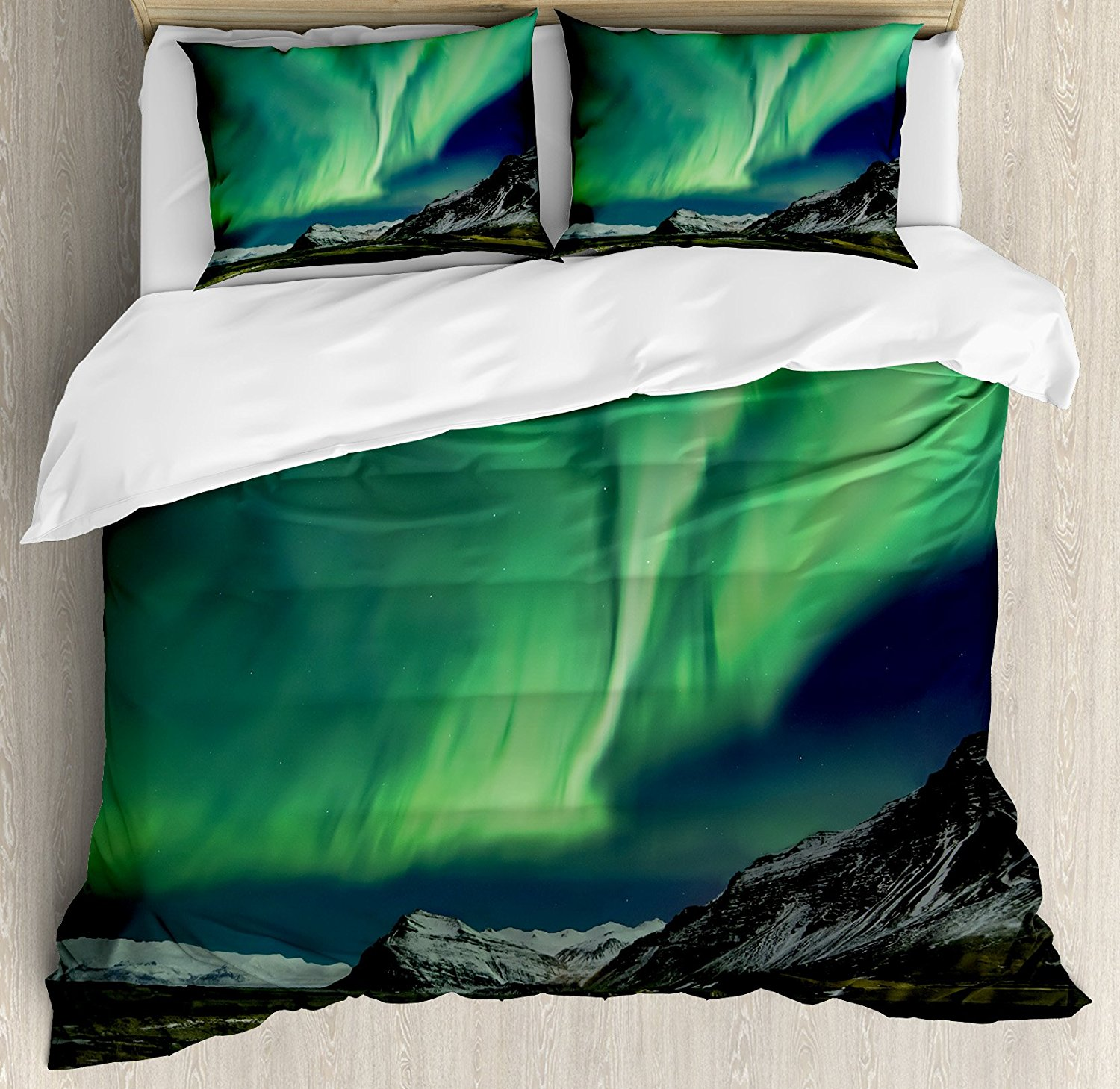 Buy jade green bedding and free shipping on AliExpress