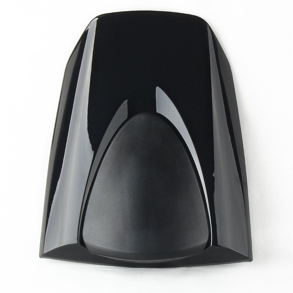 Motorcycle Rear Seat Cover Cowl Fairing For Honda CBR600RR CBR 600 RR 600RR 2007 2008 2009 2010 2011 2012 07 08 09 10 11 12