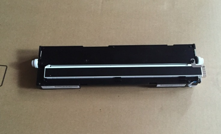 100% New original scanning head assembly For HP M630/M680/M525/M575 scanner CC350-60011 printer parts for hp3050 3050 original used scanner head printer parts 100