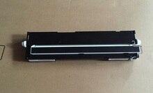 100% Новый оригинальный сканирующая головка в сборе Для HP M630/M680/M525/M575 сканер CC350-60011 частей принтера
