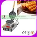 Мини проектор для домашнего использования вафельница машина для вафельных Рожков