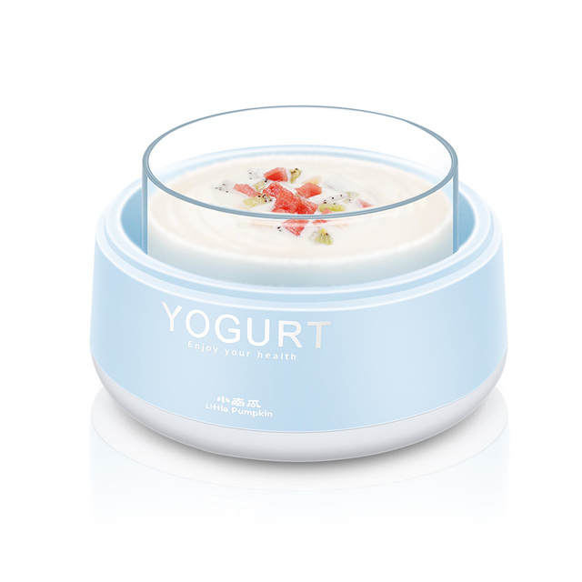 Automatic Mini USB Yogurt Maker