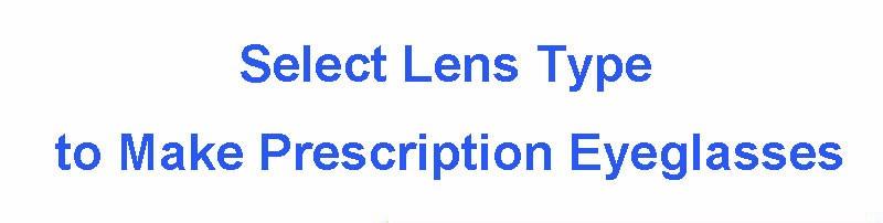 C-_Users_Administrator_Desktop_Eyeglasses_01