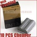 EN-EL3e Digital batteries EN-EL3a EN EL3e EL3a ENEL3e Camera Battery for Nikon D300S D300 D100 D200 D700 D70S D80 D90 D50 MH-18A