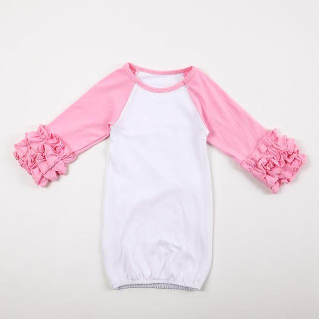 21 Baby girl pajamas 5c64f35239c92
