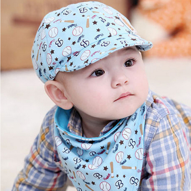 1 stücke Freies Verschiffen Lustige Kinder Hüte Für Baby Jungen ...
