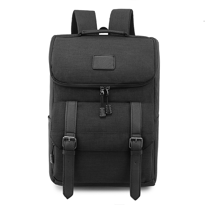 new arrival men laptop business backpack for teenager large capacity travel backpack casual womens canvas mochilas mujer 2018new arrival men laptop business backpack for teenager large capacity travel backpack casual womens canvas mochilas mujer 2018