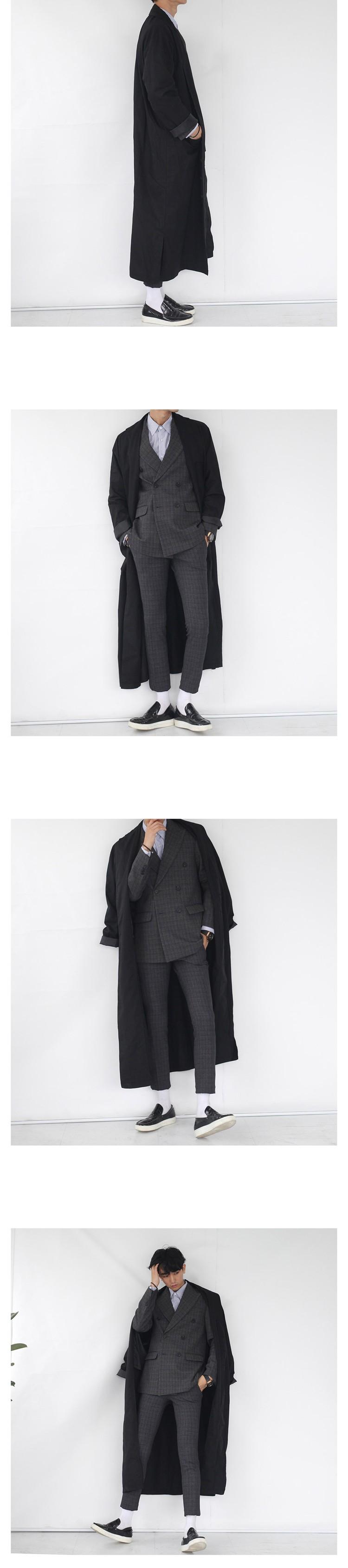 PUNCK coat (3)