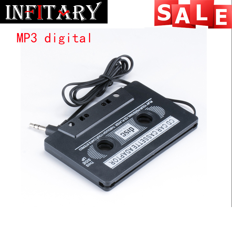 Video Tape Player Reviews Online Shopping Video Tape Player Reviews On Aliexpress Com