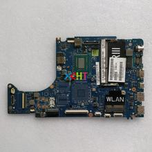 CN 0608MD 0608MD 608MD QLM00 LA 7841P w I5 3317U CPU SLJ8C für Dell XPS 14 L421X NoteBook PC Laptop Motherboard