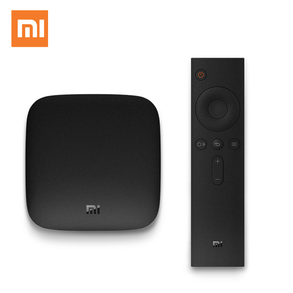 mi tv apps free download