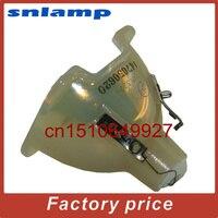 Lâmpada do projetor originais 5J. J1Y01.001 // 5J. J2A01.001 Lâmpada para projetores SP830 SP831|projector lamp|projector bulbs lamp|projector bulb -