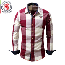 CAIZIYIJIA Colorful Stripe Short Sleeve Shirts Summer Men Dress Shirt Button Down
