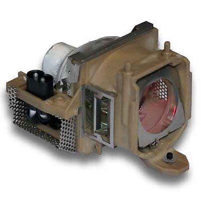 Original Projector Lamp 5J.J0M01.001 for BenQ PB2140 / PB2240 / PB2250 / PE2240 original projector lamp cs 5jj1b 1b1 for benq mp610 mp610 b5a