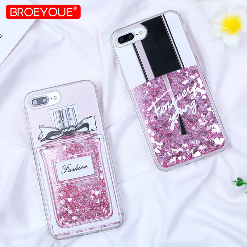 81cb3e96ee3 ④ Big promotion for apple love perfume and get free shipping - 80henc16
