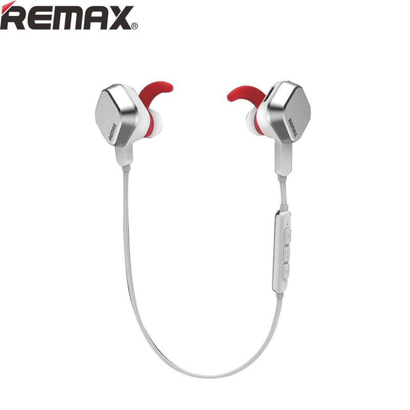 Remax Original In-Ear Earphone Noise-Cancelling With MIC For iPhone5S 6S Samsung Xiaomi Huawei Nexus HTC LG mobile phone RM-515 plextone x53m magnetic metal mega bass in ear earphone for iphone 4s 5 6s samsung s6 s7 lg g3 g5 mobile phone earphones with mic