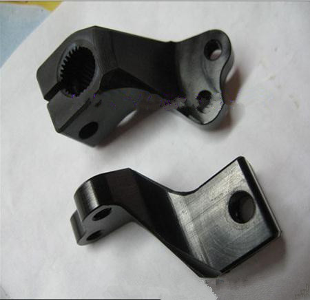 CNC machining and fabrication with efficiency, quality and precision in 2015 #429 3d model relief for cnc in stl file format animals and birds 2
