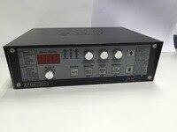 Free Shipping Low Costcnc Plasma Cnc Controller