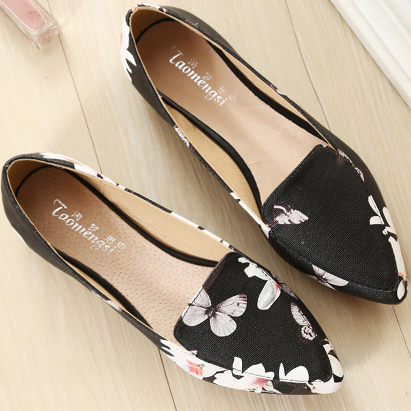 Ethnic shoes women flats point toe loafers superstar shallow casual shoes solid patent leather flower Lazy shoes big size 34-43 new round toe slip on women loafers fashion bow patent leather women flat shoes ladies casual flats big size 34 43 women oxfords