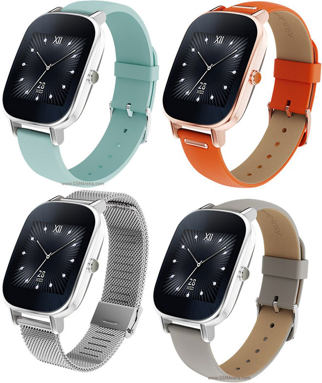 asus-zenwatch-wi502q-1