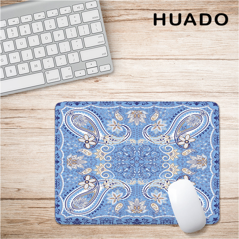 Mouse pad 350*260mm mouse mat for office rubber mouse pads for gamer desk mats for World of Warcraft/overwatch/steelseries/lol mouse mat mouse pad mouse pad world - title=