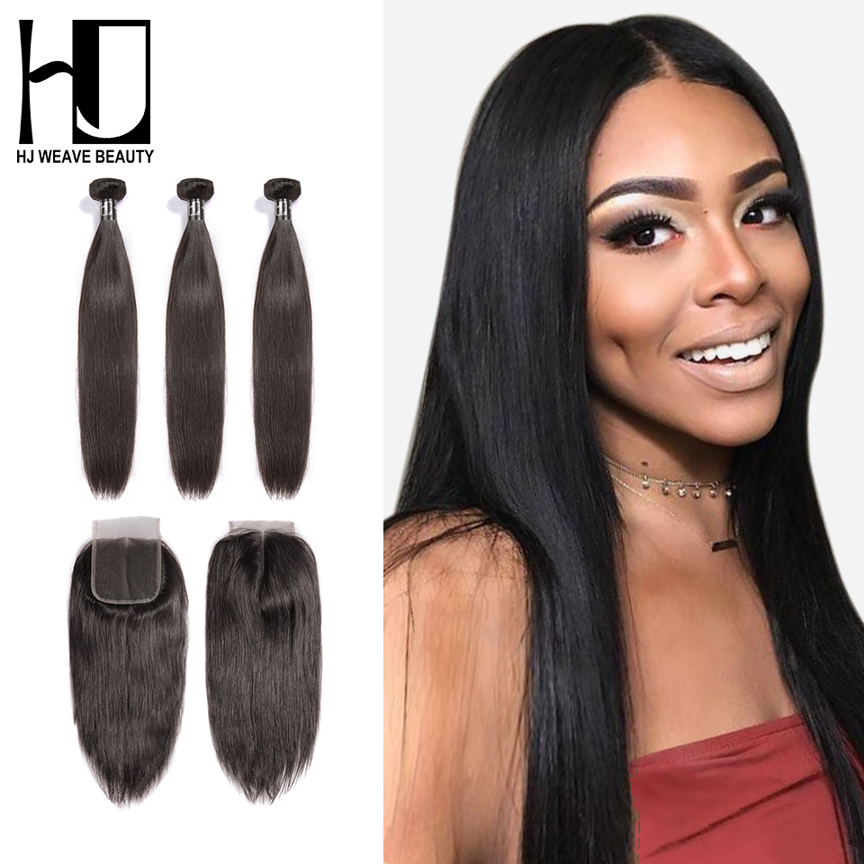 Hair Extensions & Wigs Zq Hair Pre-color Peruvian Body Wave Hair Bundles 613 Blonde 100% Non-remy Human Hair Extensions 1 Piece 12-26inch Free Shipping Durable Service Hair Weaves