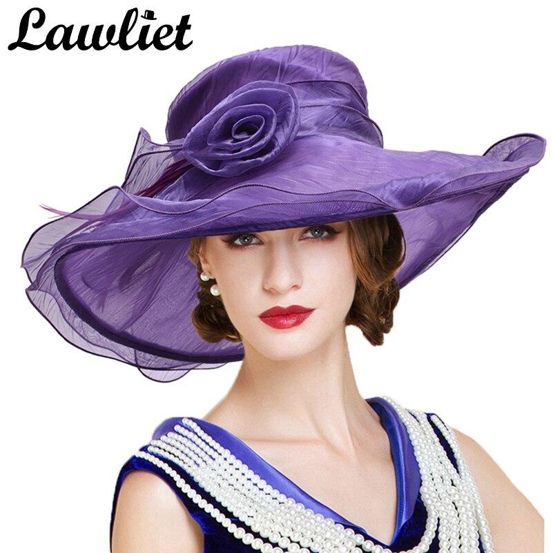 Perfecto Tiendas De Vestido De Novia Derby Ornamento - Ideas para el ...